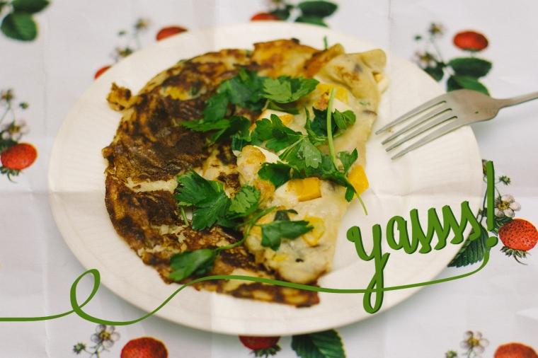 omleta-cu-tofu5