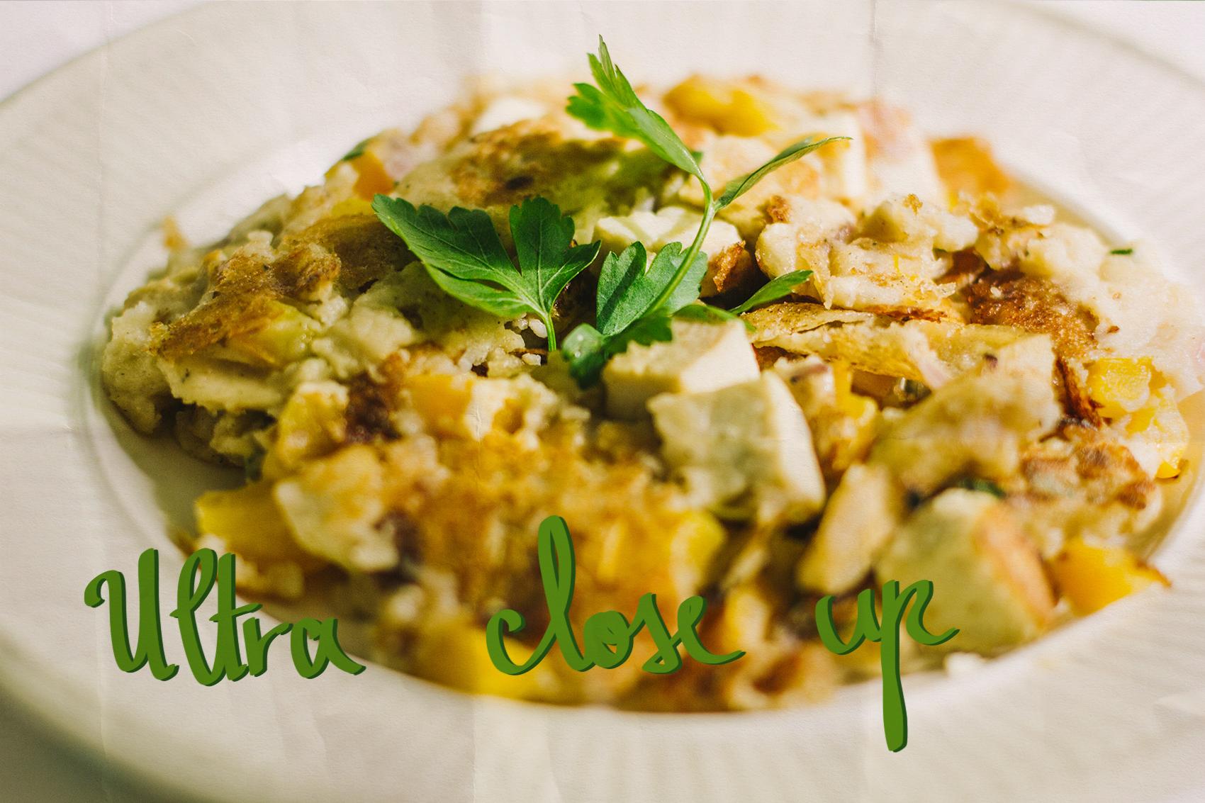 omleta tofu3.jpg