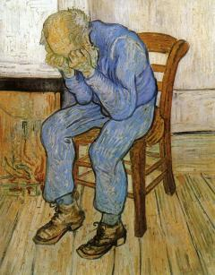 Vincent_van_Gogh_-_Old_Man_in_Sorrow_On_the_Threshold_of_Eternity2